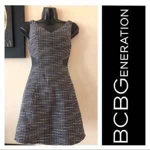 BCBGeneration Little Dress